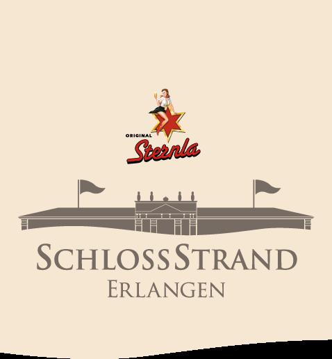 Home - STERNLA SCHLOSSSTRAND